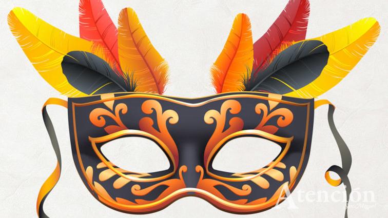 Mujeres en Cambio Presents Carnival in San Miguel…the Party Continues!