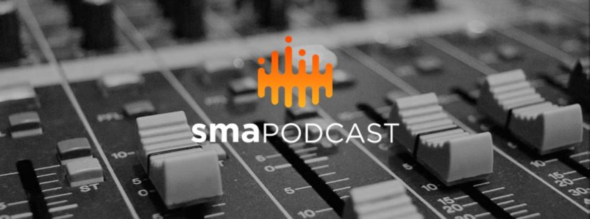 A Free Podcast Channel Launched in San Miguel De Allende