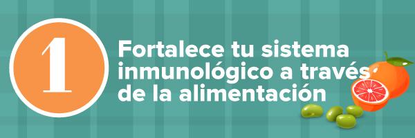 Coronavirus: ¿expertos en salud o expertos en enfermedades?