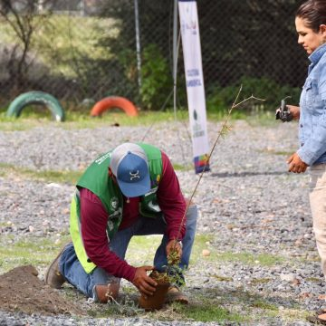 Soil Restoration will Help the Groundwater System