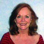 Judy Newell