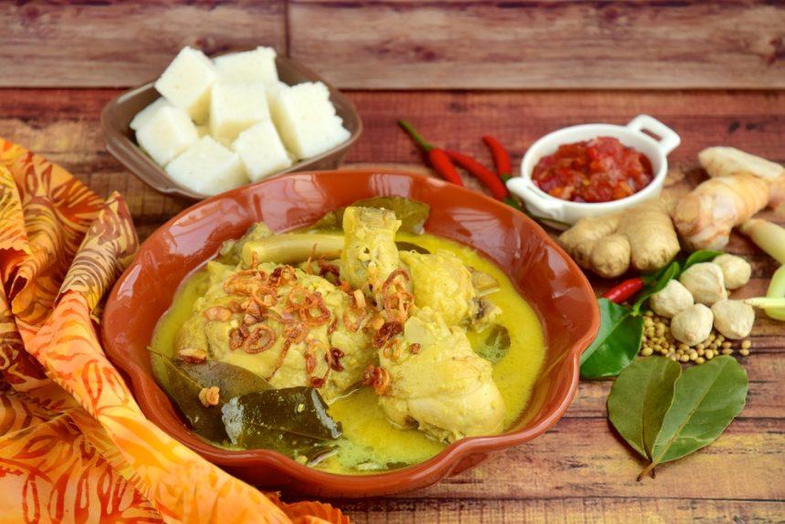 Javanese Gamelan and Wayang Kulit