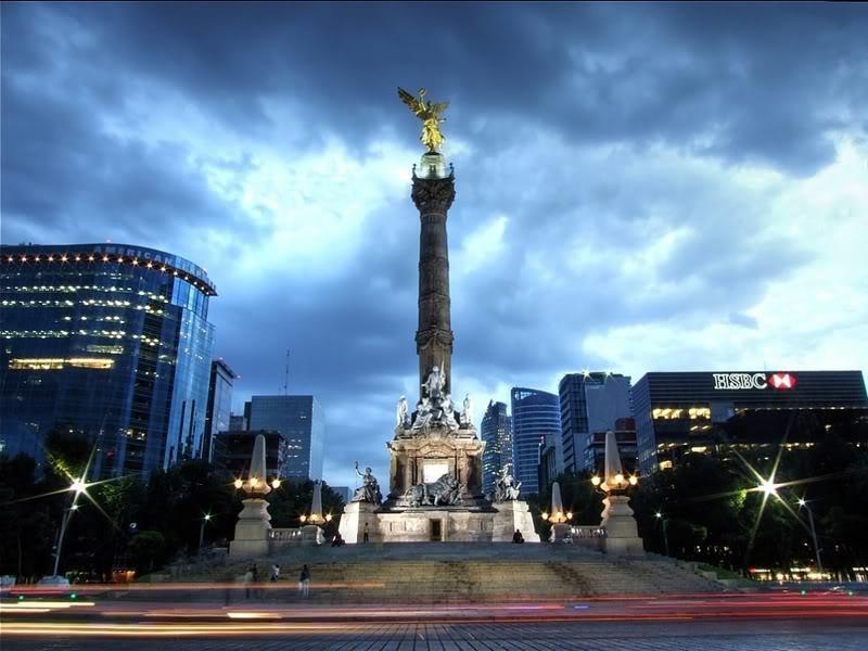 México pierde atractivo y sale del radar para la inversión extranjera