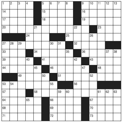 Puzzle June19
