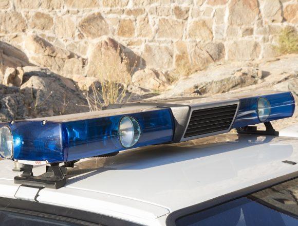 New attack on police in Guanajuato