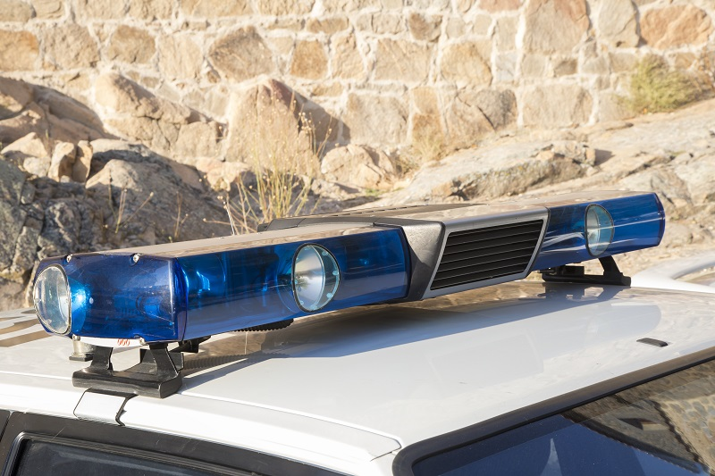 Nuevo Ataque A Policías En Guanajuato
