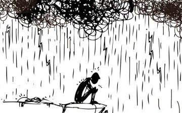 Mental Health: More on Sadness and Depression