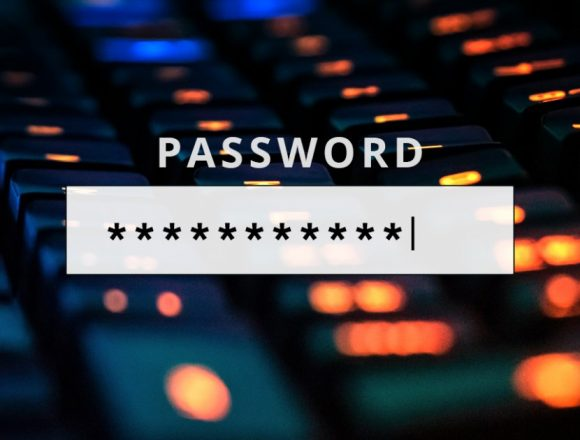 Mindset Is Important for Use of a Password Manager