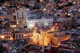 Guanajuato y su aumento de caso de Covid-19