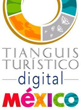 San Miguel de Allende participates in the inauguration of the first virtual market for tourists