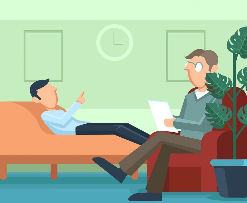 Ask Dr. Alan: More on Psychotherapy