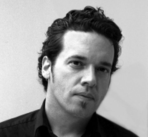 Writers' Conference Presents Joseph Boyden and a Memoir Panel