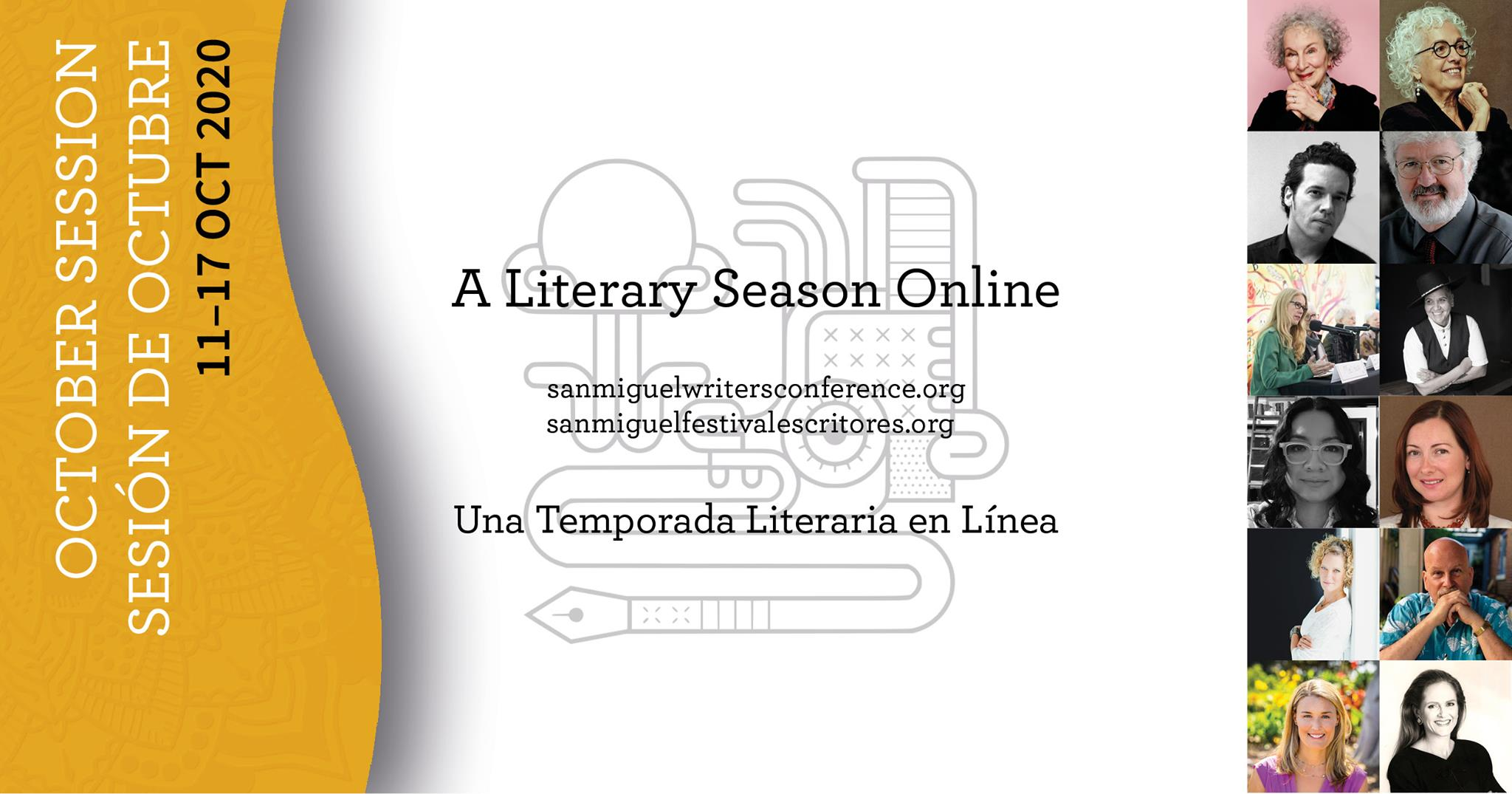 a-literary-season-online.jpg