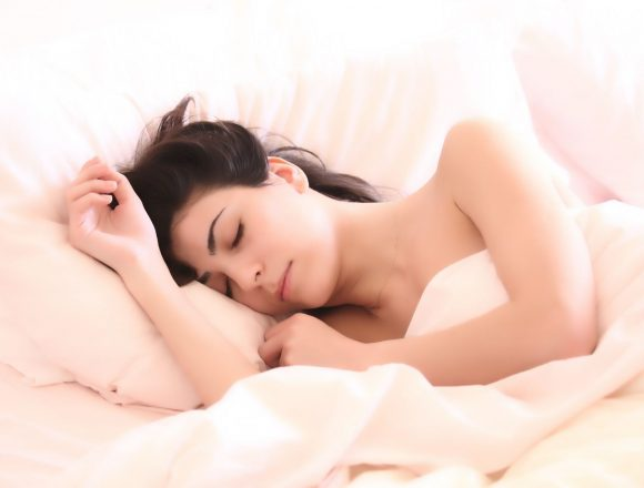 Ask Dr. Alan: Sleep Hygiene
