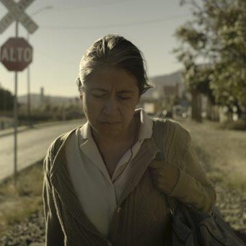 Cinema Opens With the Pre-Premiere of Sundance 2020 Winner