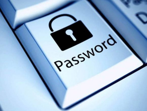 Make your Favorite Password More Secure
