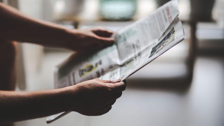 Ser periodista o reportero en México es peligroso