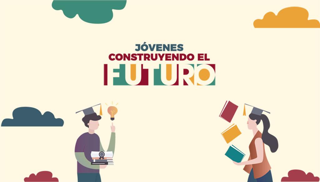 jovenes-cotruyendo-el-futuro-fuente-gobierno-de-mexico.jpg