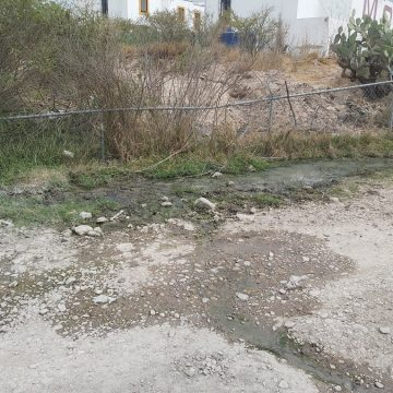 Motel Gets Maximum Fine for Discharging Sewer Water onto Street
