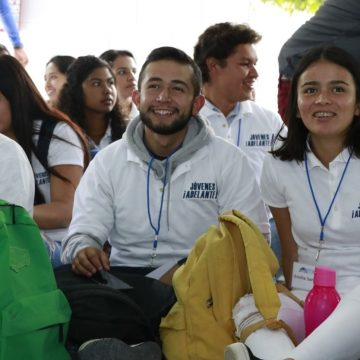 2020 A Year to Remember at Jóvenes Adelante