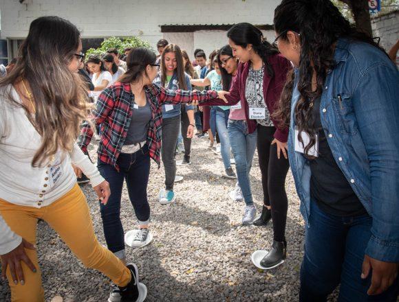 Jóvenes Adelante Announces Challenge Grant For 2021 Sponsorship Campaign