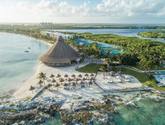 Playa del Carmen Resort Offers 3rd Night Free And More Travle News