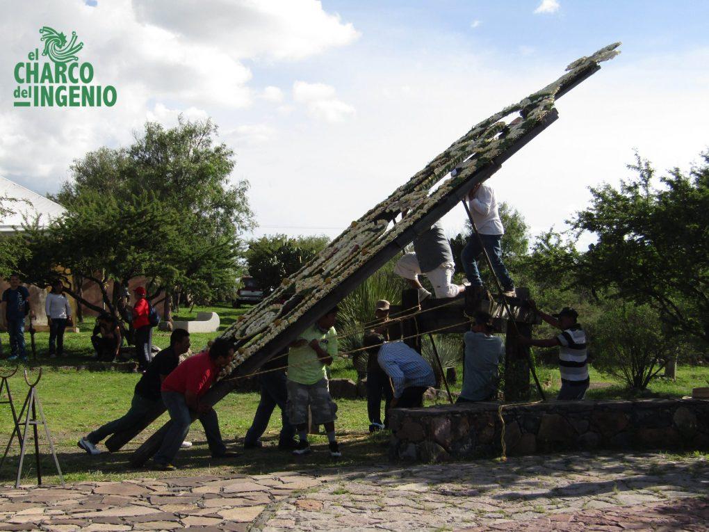 AA-CHARCO-MULTA-Zona-ritual-en-el-Charco-e1610390579248.jpg