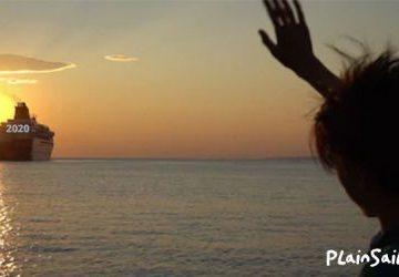 Living in an Upended World: Goodbye, Farewell, Auf Wiedersehen, Adieu!