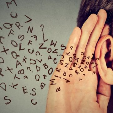 Ask Dr. Alan: Active Listening