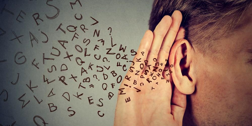 HEALTH-DR-ALAN-Active-Listening.jpg