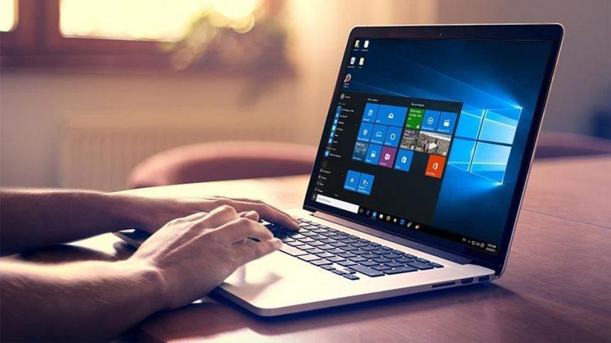 The Computer Corner: malware