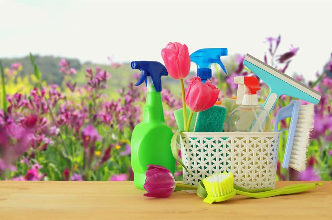 COMM-NATALIE-Spring-cleaning.jpg