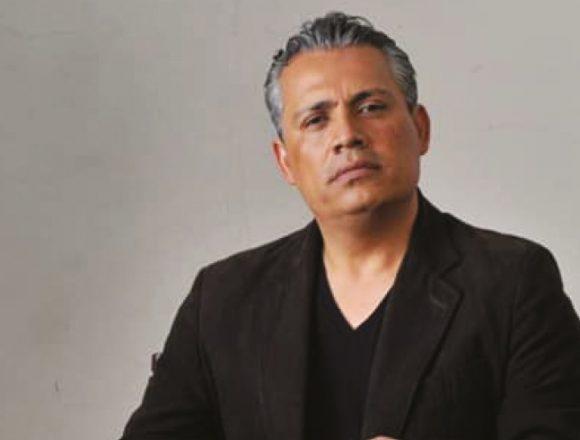 Farewell Ernesto Herrera Godinez