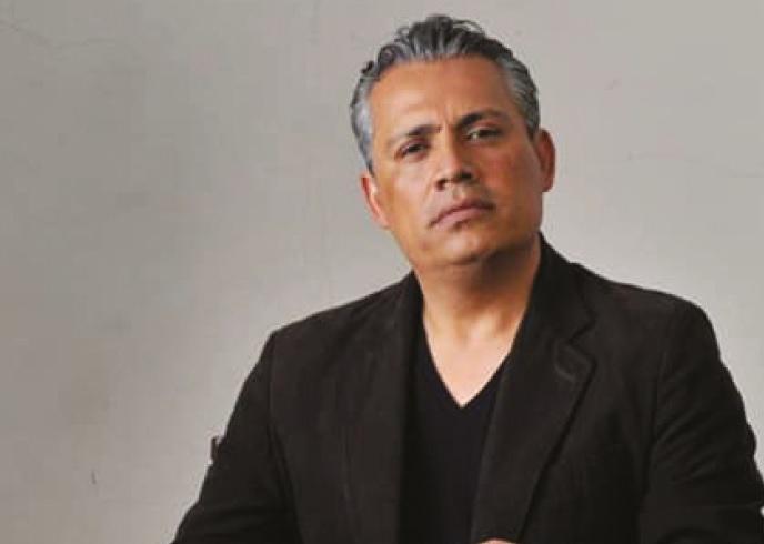 Adios Ernesto Herrera Godínez