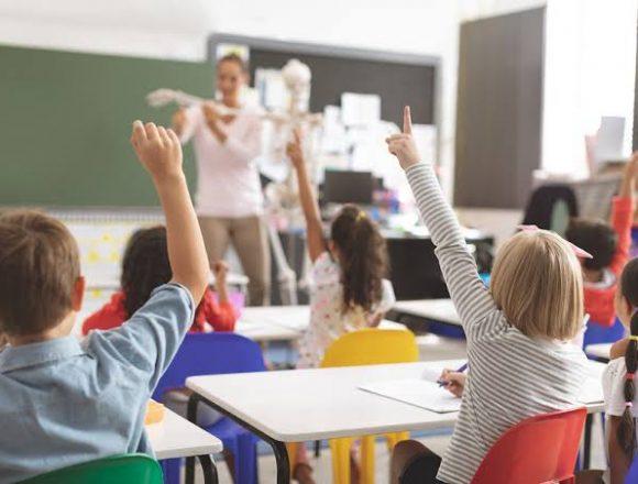 Private Schools Will Return to In-person Classes