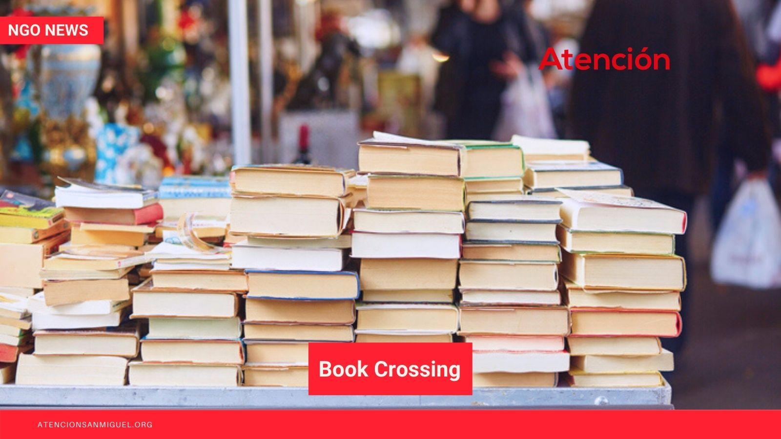 Book-Crossing.jpg