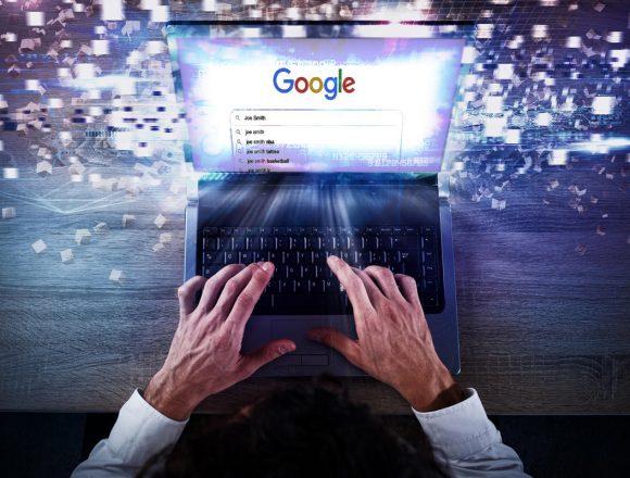 The Computer Corner: A Trivial Subdomain
