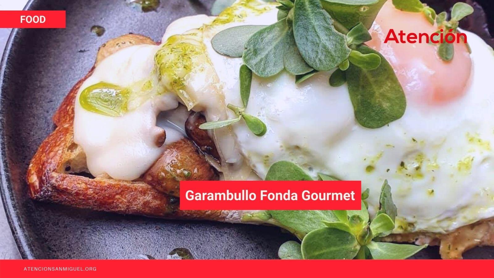 Garambullo-Fonda-Gourmet-ing.jpg