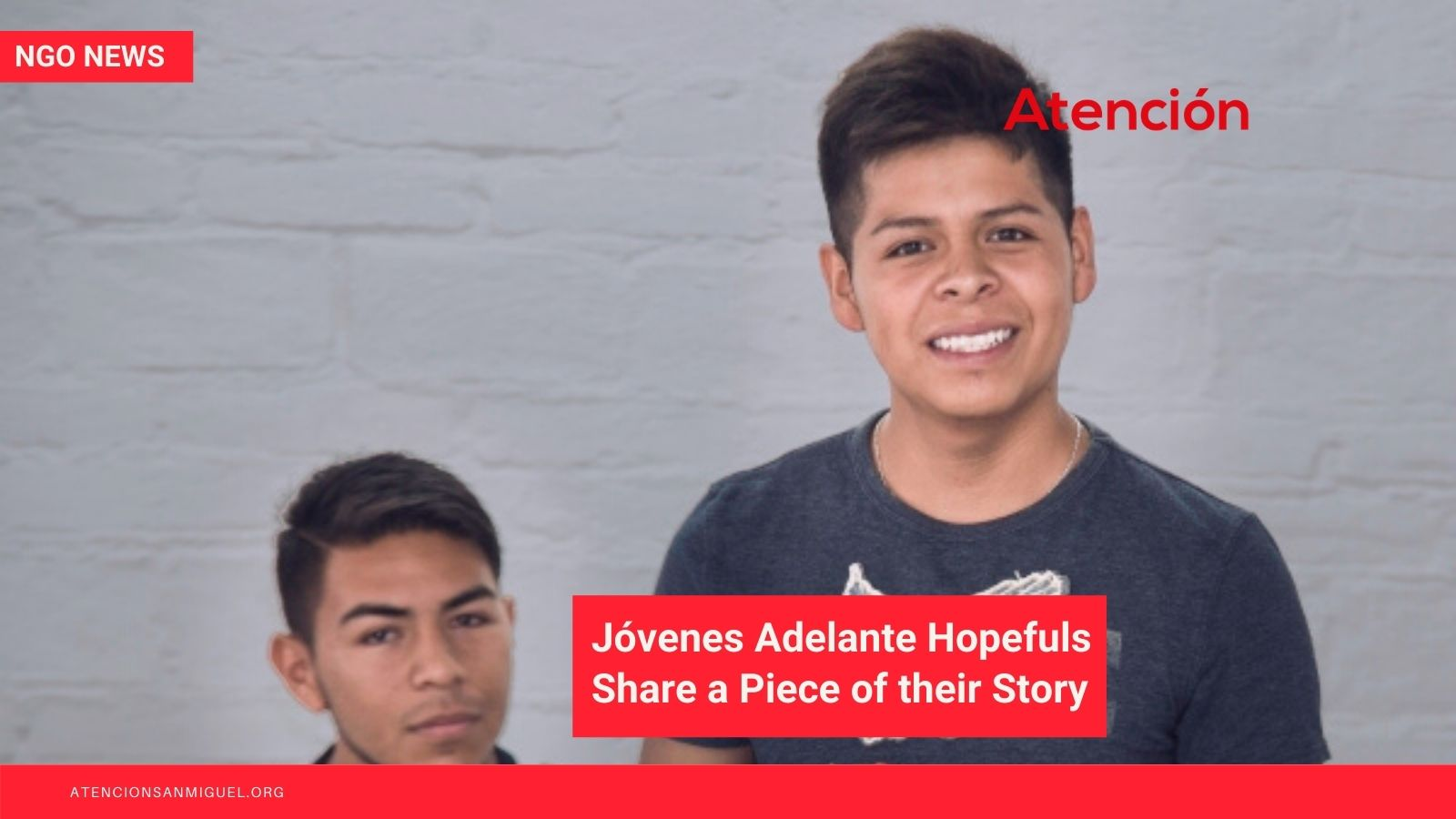 Jovenes-Adelante-Hopefuls-Share-a-Piece-of-their-Story.jpg