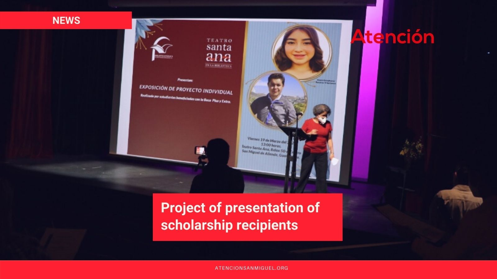 Project-of-presentation-of-scholarship-recipients.jpg