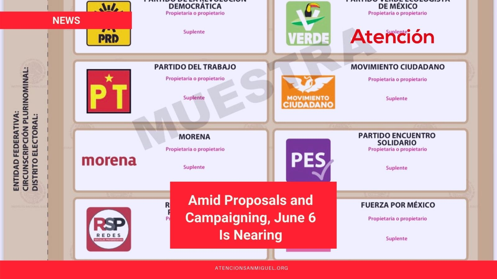 Amid-Proposals-and-Campaigning-June-6-Is-Nearing.jpg