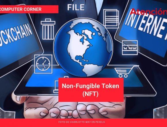 Non-Fungible Token (NFT)