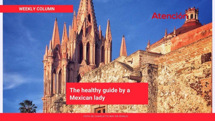 Cultural heritage in San Miguel de Allende