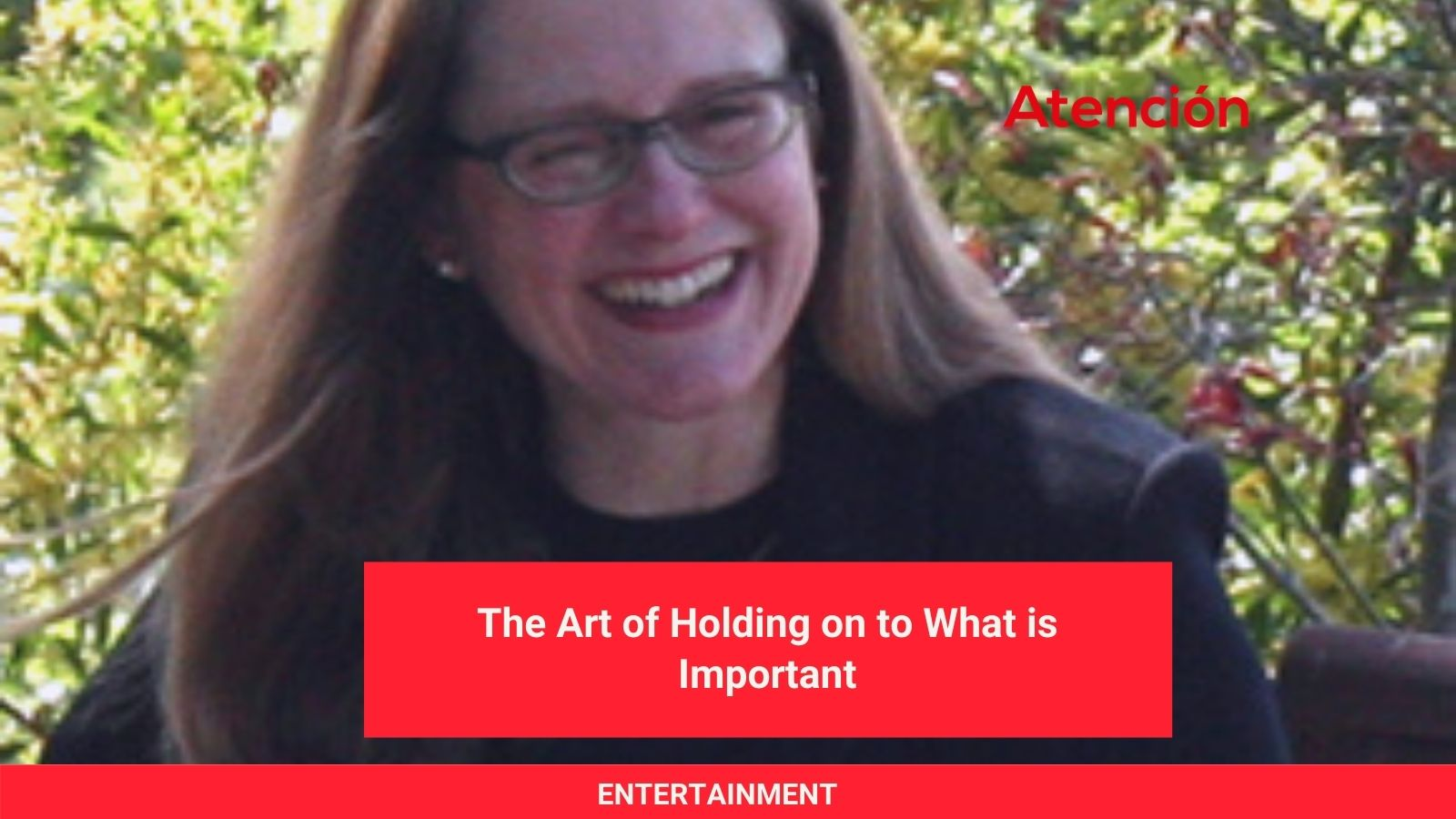 The-Art-of-Holding-on-to-What-is-Important.jpg