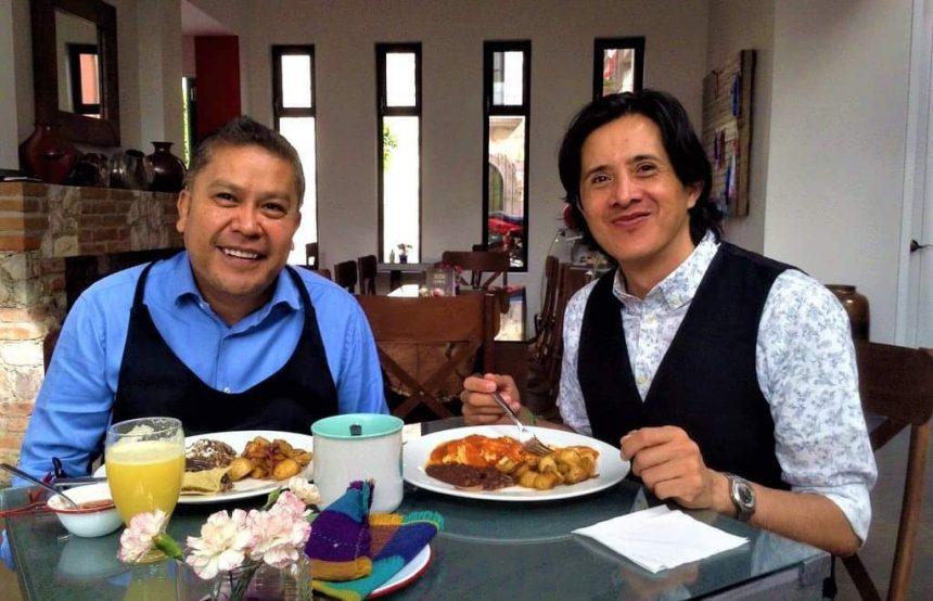 En el mes de la diversidad ¿Hay un lugar Gayfriendly en San Miguel?