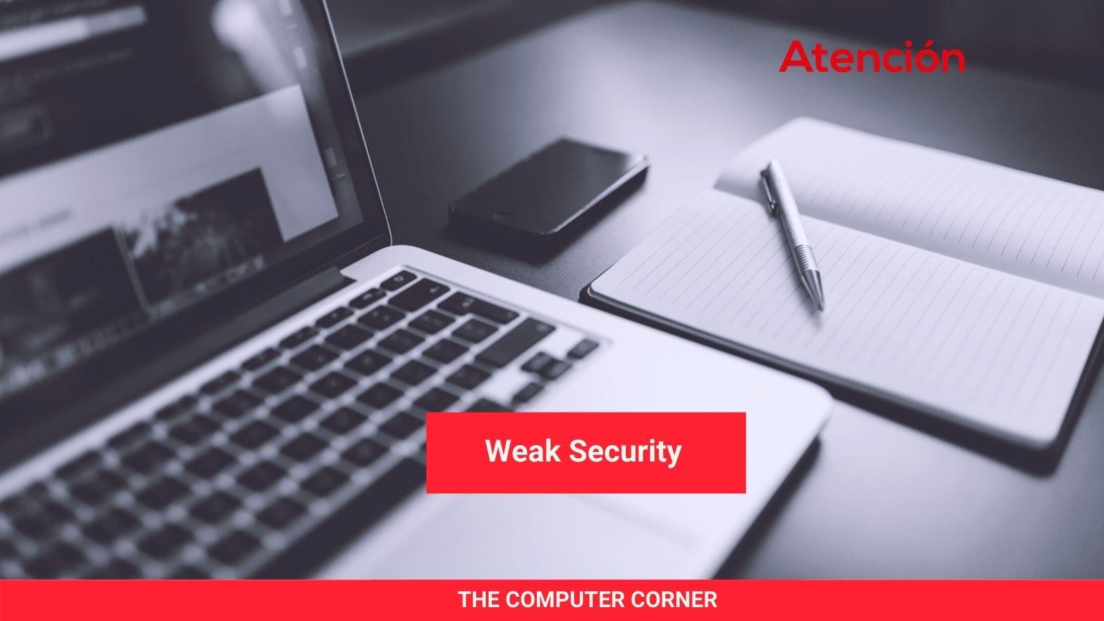 weak-security.jpg