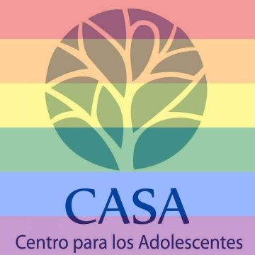 CASA Proudly Fights for Dignity