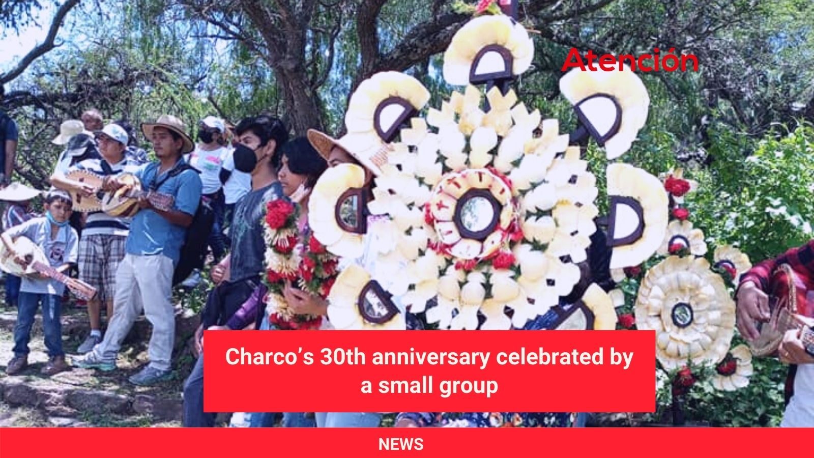 Charcos-30th-anniversary-celebrated-by-a-small-group.jpg