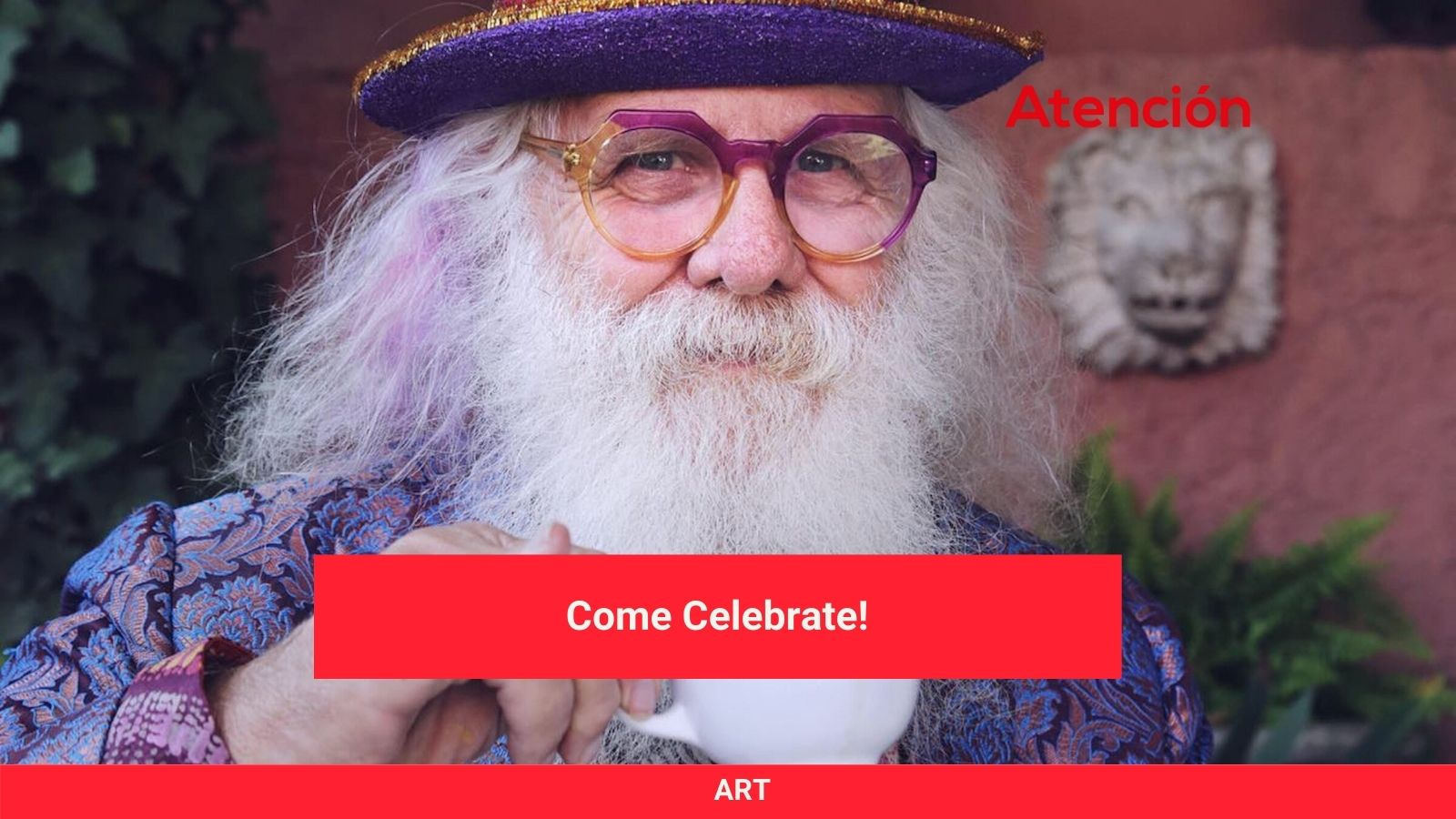 Come-Celebrate.jpg