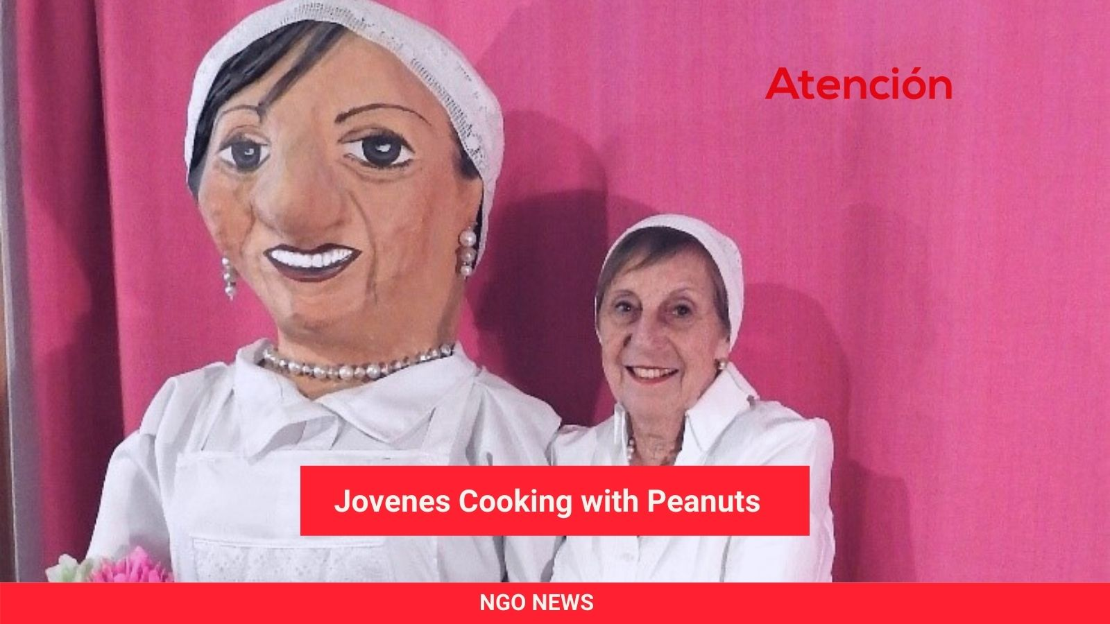 Cooking-with-Peanuts.jpg